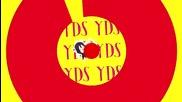 Yds Thrift Shop