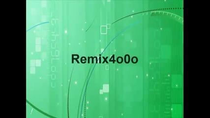 Jentaro - Със Вятъра (remix)