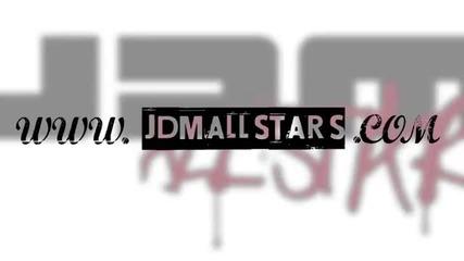 Откачалките от Jdm Allstars започват с ненормално видео за 2010г