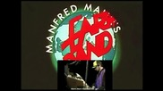 Manfred Mann's Earth Band - For You (live)
