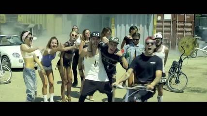 [текст]пламен & Иво ft. Pavel & Venci Venc' - 2x2