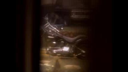 Респектиран От Harley Davidson