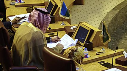 Egypt: Arab League holds emergency meeting on Palestine in Cairo