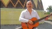 New Orhan Murad - Edin za drug 2012