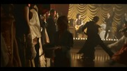 [ Bg subs ] One Republic - All The Right Moves (official video)
