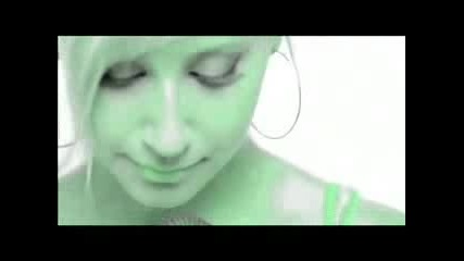 Ashley Tisdale - Fan Clip - Поздрав за Miss_headstrong и Ashley_love