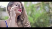 Премиера / 2013 / Dhurata ft. Presioni - Ama Vec Pak ( Official Video )
