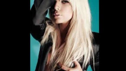 Lady Gaga photos ~