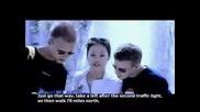 System F feat Armin van Buuren-Exhale