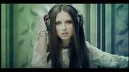 Нюша - Наедине (official video)
