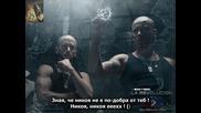 /превод/ Wisin Y Yandel ft Jayko - Como tu no hay