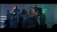 David Guetta fеаt. Nicki Minaj, Flo Rida - Where Them Girls At (превод)