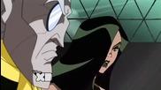 Avengers - Earths Mightiest Heroes - 116 - Widows Sting {c P} - 0