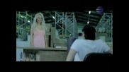 Гергана - Да започнем от средата - - Официално Видео - - 2010