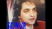 Mustafa Sejnur - Ceri Moja Voljena