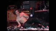 Brendon Urie/P!ATD special for meginik