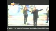 Рени И Орлин Горанов - И За Теб Ли Е Така
