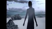 Within Temptation vs. Robert Palmer * Pale * Addicted to Love * [mixtemptation]