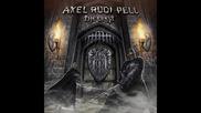 Axel Rudi Pell-благородството задължава