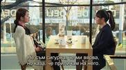 Бг субс! Cheongdamdong Alice / Алиса в Чонгдамдонг (2012) Епизод 12 Част 1/4