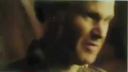 The Vampire Diaries 3x17 Canadian Promo Break On Through [hd]