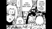 Naruto Manga 631 [bg sub]*hd