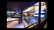 Entra Gratis Riviera Disco (madrid) Cortesia De R7piro Rrpp