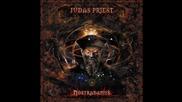 9. Judas Priest - Peace - превод