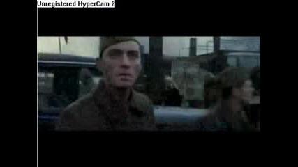 Pilseners - Stalingrad