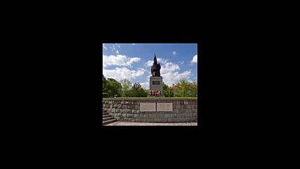 Кърджали .... Хит Nr.1 за града и региона в периода между 1976 и 1980 година