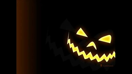 Halloween party mix 2011[60 mins of best Club Music]