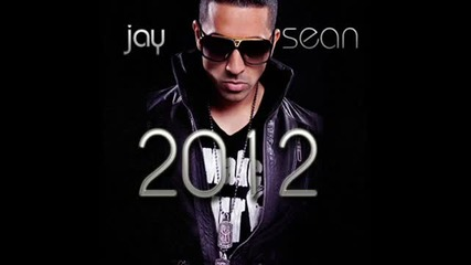 Jay Sean feat. Nicki Minaj - 2012 [brando amp] Shay black house remix!