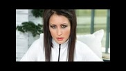 Djena - Kade e picha [official Song] - Cd Rip 2010