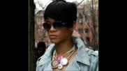 Rihanna - Happy