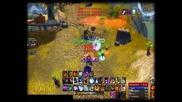 Aguss-pvp ele shaman Dragonfire