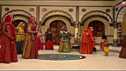 Jai Shri Krishna - 22nd September 2008 - - Full Episode