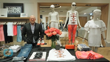 J. Crew Executive Under Fire for Partying Just After Laying Off Employees