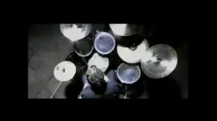 In Flames - Only For The Weak