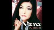 * Retro Serbian Hit * Vera Nesic - Nije Kisa Na Lice Mi Pala