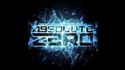 Robohemoth Hogwash Ft. Dj Sapient - Absolute Zero (origina Mix)