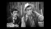 Мъже без работа (1973) [част 4]