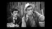 Мъже без работа (1973) [част 4] - Vbox7