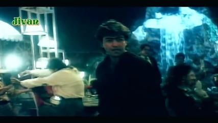 Dil Cheer Ke Dekh - Rang (1993) Full Song