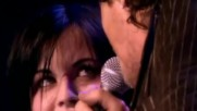 Zucchero & Dolores O' Riordan (from The Crenberries) - Pure Love - Live Hq R I P, Wonderful Dolores