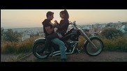 Премиера! Dino Mfu - Can You? Feat. Gabriel ( Official Video )