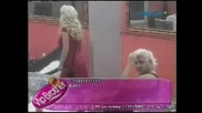 Vip Btorher 2 - Десислава И Азис