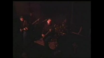 Loits - Furor Aesticus (live)