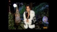 Ивана - Вържи очите ми (приказна нощ 07)