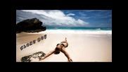 * Лятно и Приятно * Michael Mind ft. Sean Kingston - Ready or not ( Radio Edit )