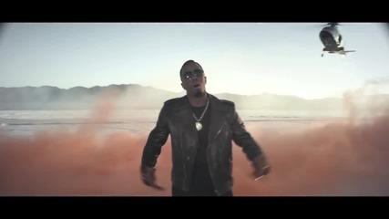 /превод / Diddy - Dirty Money - Coming Home ft. Skylar Grey